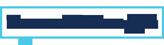 Übersetzer Logo