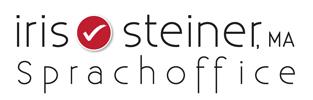 Iris Steiner