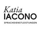 Dolmetscherin und Fachübersetzerin für Italienisch, Deutsch, Spanisch und Englisch